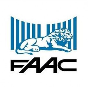 Faac%20gate%20automation%20logo-300x300.