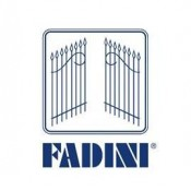 Fadini Gate Automation