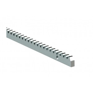 Sliding Gate Accessories