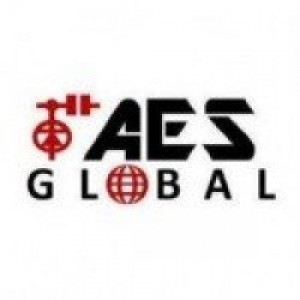 AES Access Control