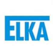 Elka Gate Automation