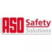 ASO Safety edges