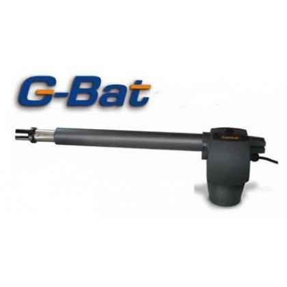 Genius G-BAT 324 24Vdc ram motor for swing gates up to 3m