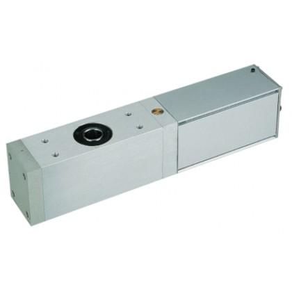 Faac 560 SB hydraulic operator for bi-folding doors for width up to 2m